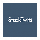 Advertising on StockTwits